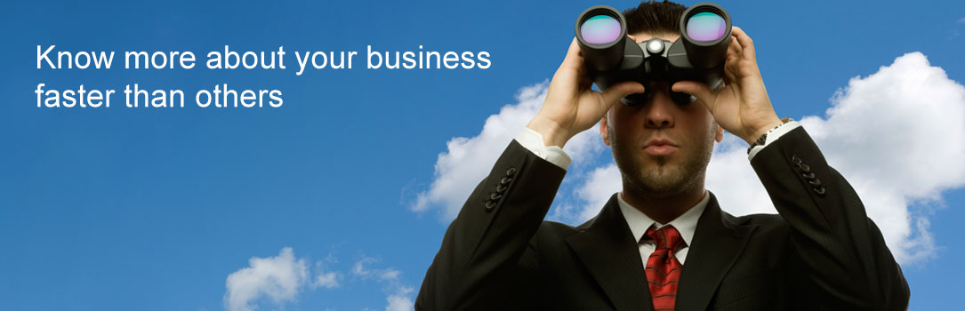 Business Intelligence software,ERP Accouting Software Dubai,ME