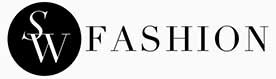 sw-fashion-logo