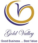 gold valley_1