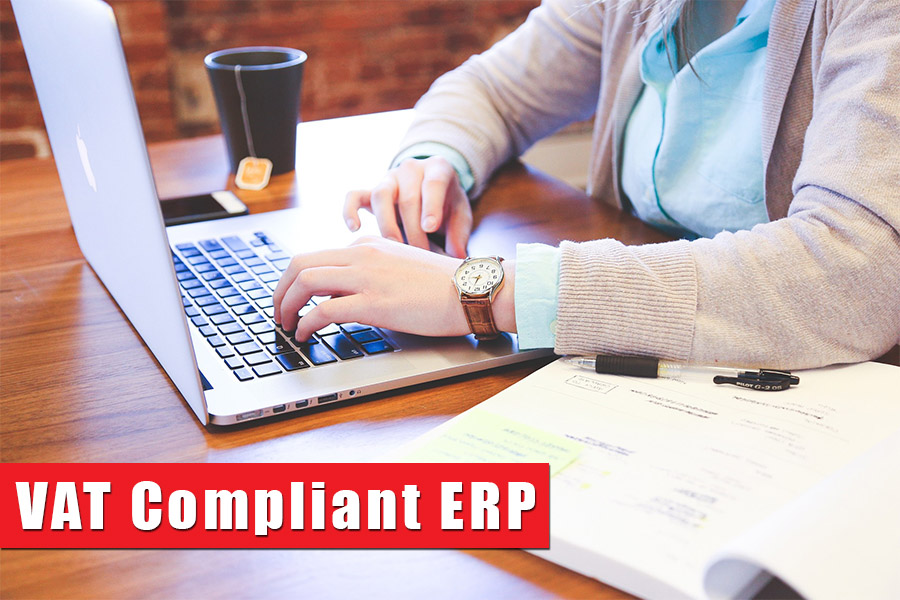 vat-compliant-erp-software-bahrain