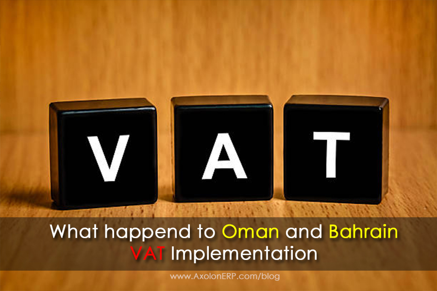 oamn_bahrain_vat_implementation