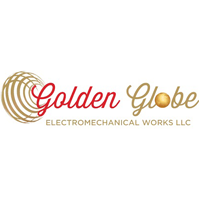 Golden Globe - Axolon Client