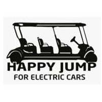 Happy Jump - Axolon Client